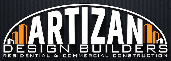 Artizan Design Builders