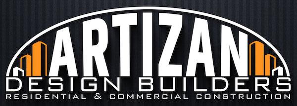 Artizan Design Builders
